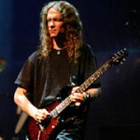 Travis Larson