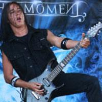 Blake Bunzel