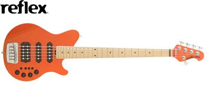 Reflex Bass 5